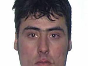 Mihai Gheorghe Ureche, autorul unei crime terifiante