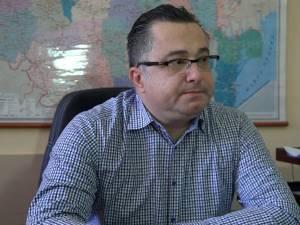 Doctorul Vlad Morariu