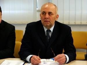 Spitalul de Urgenţă Suceava a început procedura de dotare a compartimentului de epileptologie