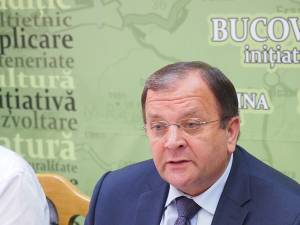 Flutur anunţă că Aeroportul Suceava a obţinut certificarea pentru respectarea regulamentelor europene