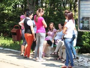 4.323 de candidaţi au susținut examenul de evaluare a competenţelor lingvistice într-o limbă de circulație internațională