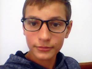 Florin Alexandru Pînzariu
