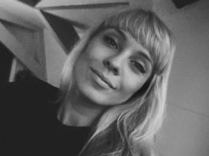Alexandra Guriţă, studentă la Haga, premiată la Concursul Național de Design de Mobilier