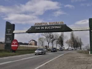 Autovehiculele de peste 7,5 tone au interzis pe drumurile naţionale