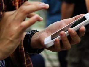 Adolescentei i s-a furat telefonul mobil