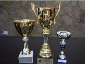 Premii USV