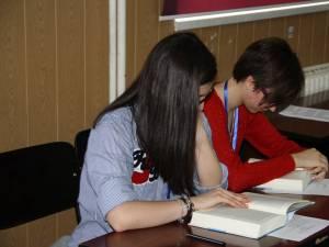 Urmările unei pregătiri slabe, cu profesori mult prea îngăduitori cu notele, se văd abia înainte de admiterea la liceu