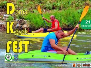 Dorna Kayac Fest
