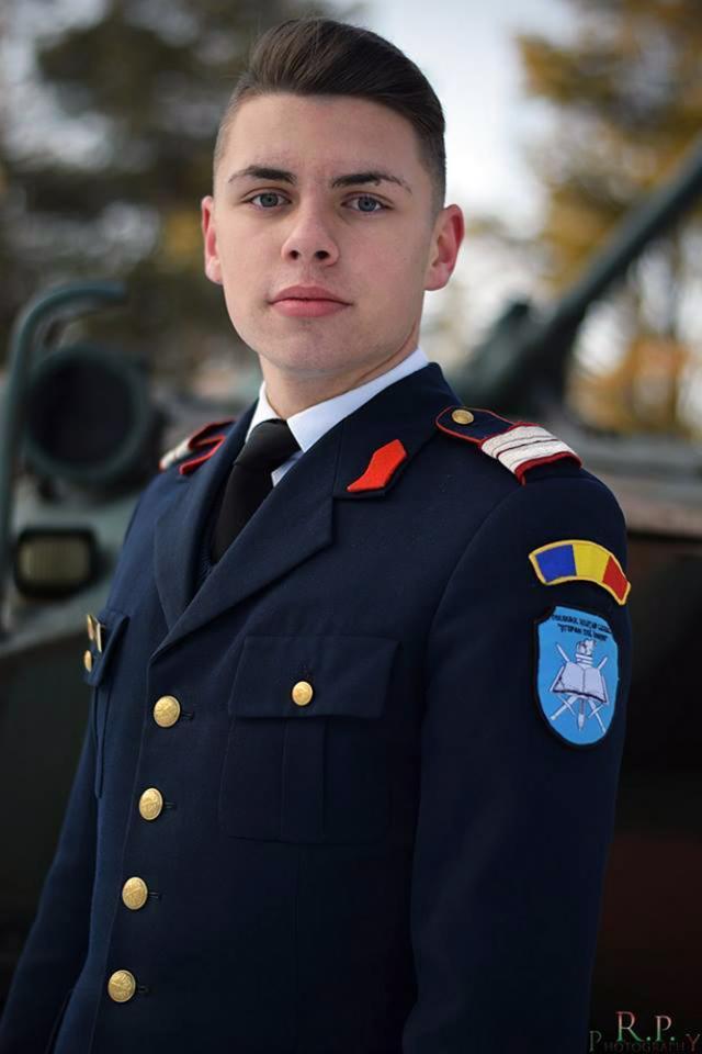 Alex Andrei Voloşen