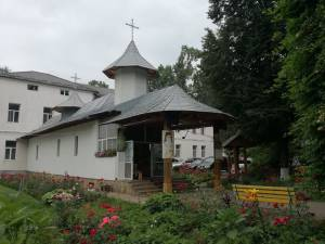 """Moaștele Sfântului Efrem cel Nou din Grecia vor fi aduse la Biserica """"Sfântul Nicolae"""" din curtea Spitalului Vechi"""