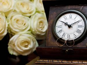 Căsătoria: o temă periferică? (II)