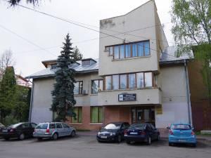 Clădirea în care a funcţionat Arhiepiscopia intră în reparaţii cu bani de la CJ