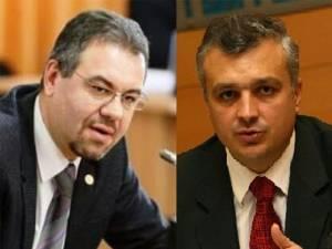 """Constantinescu: """"Protecția consumatorului se va afla în ADN-ul ASF"""""""