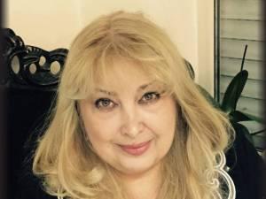 Carmen Agoutin, fost consul al României la München, s-a stins sâmbătă