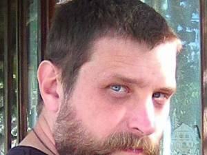 Mircea Puscasu
