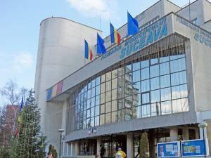 Angajaţii Primăriei Suceava  vor beneficia de concediu de odihnă suplimentar de cinci zile