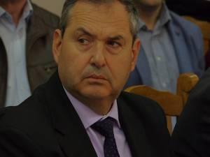 Șeful ATOP Suceava, Eugen Șalar, recomandă instalarea de sisteme de supraveghere video în localități