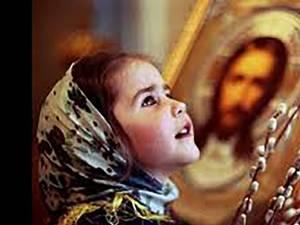 Cum îi pregătim pe copii să-L cunoască pe Dumnezeu?