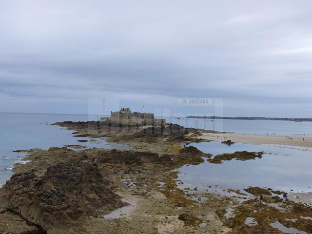 Normandia, tărâmul care l-a dat pe singurul francez care a cucerit Anglia