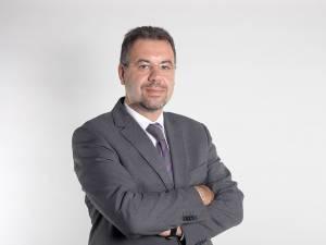 Preşedintele ASF, domnul Leonardo Badea.