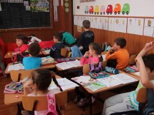 Reprezentanții elevilor semnalează probleme la început de an școlar