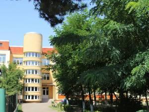 Primarul de Suceava refuză să meargă la deschiderea cursurilor la Școala Gimnazială Nr. 9
