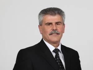 Primarul municipiului Câmpulung Moldovenesc, Mihăiță Negură