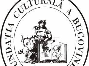 Premiile anuale ale Fundației Culturale a Bucovinei