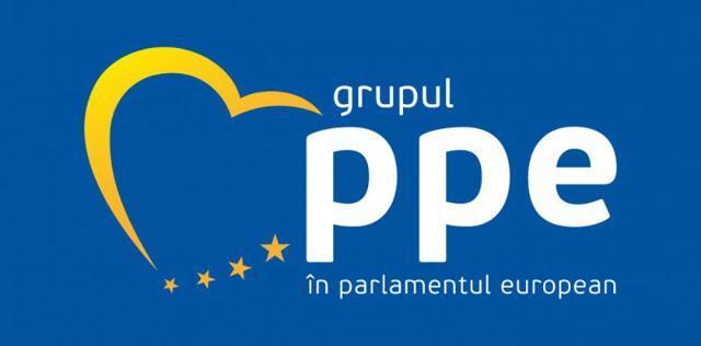 """Joseph Daul, președintele Partidului Popular European (PPE): """"Milităm activ pentru dreptul la muncă al cetățeanului european, pentru aceeași salarizare, pentru aceeași muncă, în același loc."""""""