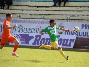 Armeanul Movsisyan, al treisprezecelea transfer al Forestei