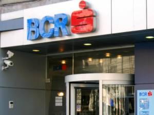 Cardurile și ATM-urile BCR nu funcționează în noaptea de 14 octombrie