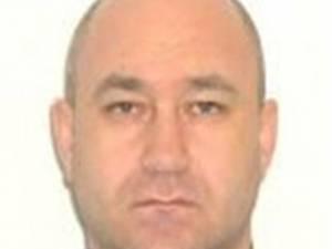 """Sorin Daniel Colev, cunoscut mai mult sub denumirea de """"Tom"""", din Vicovu de Jos, a fost prins şi arestat în Ucraina"""