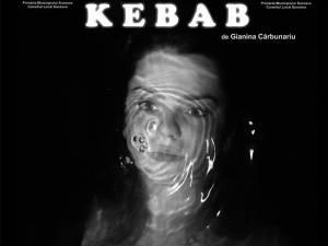 Premieră teatrală, Kebab