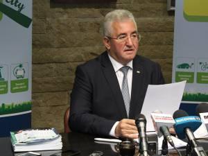 """Ion Lungu: """"În măsura în care se va anula licitaţia vom ataca noi în instanţă, la Curtea de Apel"""""""