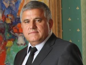 Dumitru Mihalescul consideră că actuala guvernare i-a umilit pe medicii români