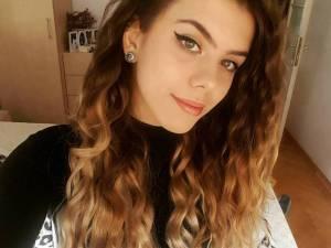 Suceveanca concurează miercuri pentru titlul de Miss Universe România