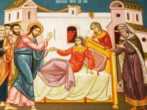 Credinţa şi smerenia, virtuţile care aduc izbăvirea
