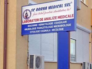 Dorna Medical Suceava oferă, începând de pe data de 1 noiembrie 2017, noi servicii medicale gratuite