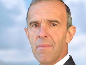 Candidatul PSD, Constantin Popescu, a câştigat alegerile pentru funcţia de primar în Drăgoiești