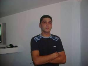 Dorel Galan a fost condamnat la 5 ani şi 2 luni închisoare