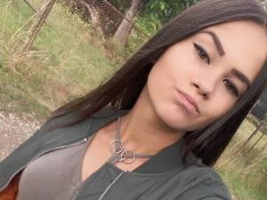 Simona Lazarovici va fi înmormântată astăzi, la Hreaţca – Vultureşti