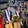 "Elevii de la Colegiul de Artă ""Ciprian Porumbescu"" s-au distrat la Academia Eroilor"
