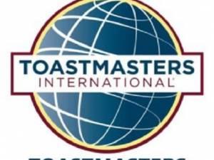 Toastmasters Suceava aniversează cinci ani
