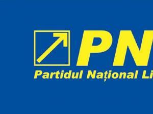 Partidul Naţional Liberal