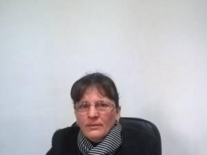 """Melania Beşa: """"Sunt sigură că din cauza drogurilor a comis şi omorul acela groaznic"""""""