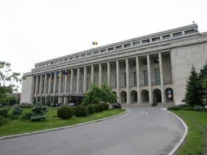 Guvernul României a alocat 5 milioane de lei judeţului Suceava pentru susţinerea sistemului de protecţie sociala