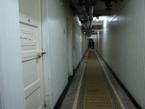 Mihăiţă Airinei a fost reţinut sâmbătă noapte pentru comiterea infracţiunii de omor