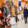 Târg handmade, ateliere de creaţie şi peste 3.500 de premii, la Iulius Mall
