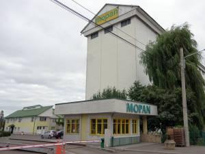 Asocierea formată din Mopan și alte trei firme va începe livrarea cornurilor în școlile sucevene