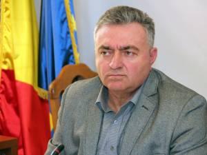 Senatorul ALDE Ilie Niţă, plasat sub control judiciar de procurorii DNA Suceava